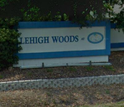 lehigh woods
