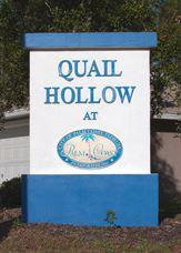 quail hollow2