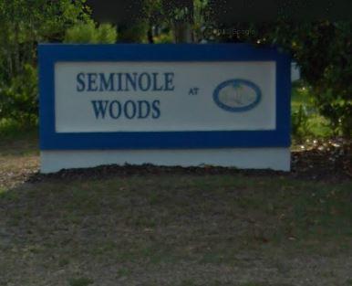 seminole wood