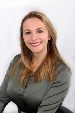 Photo of Kristin Stewart