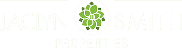 Jaclyn Smith Properties Logo