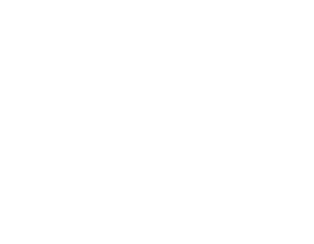Estimated Completion - April 2017 Followed by a Grand Opening Celebration