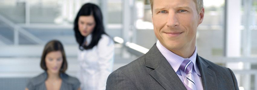 jobs in raleigh nc