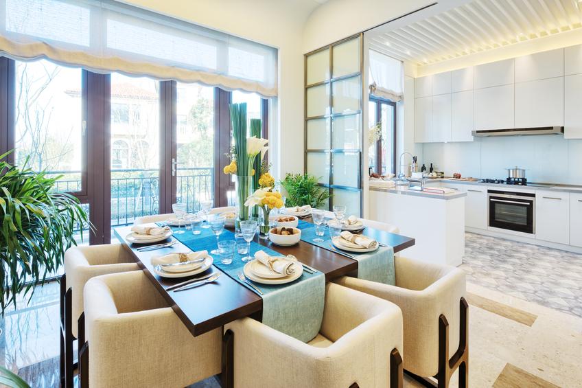 craftsman style homes at pinnacle pointe