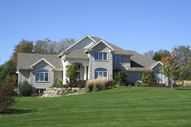 Choose your beautiful new home in Bedner Estates today!