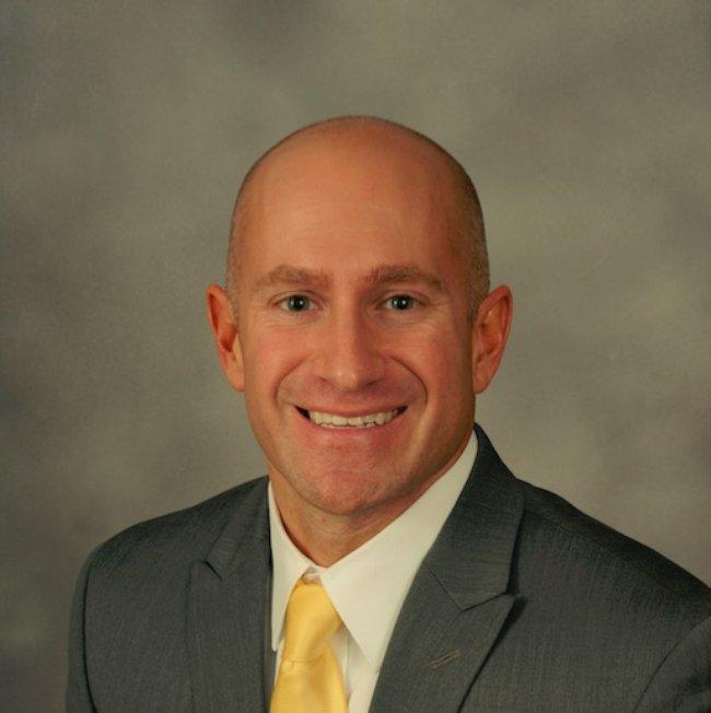 Photo of Joe Corsale,
