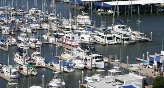 IslandMooringsMarina_floatingdocks