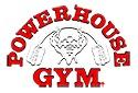 Powerhouse Gym of Philadelphia