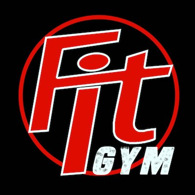 Fit Gym In University City