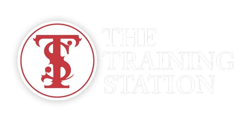 The Training Station