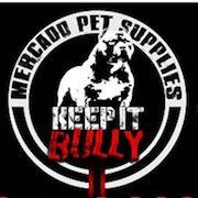 Mercado Pet Supplies