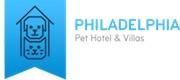 Philadelphia Pet Hotel & Villas
