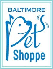 Baltimore Pet Shoppe