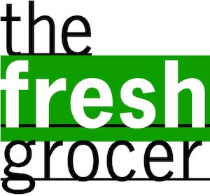 The Fresh Grocer of Walnut