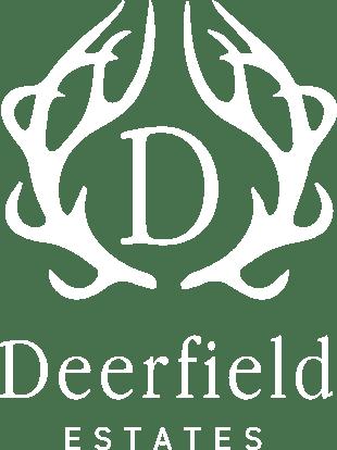 Logo - Deerfield Estates