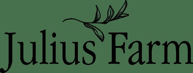 Logo - Julius Farm
