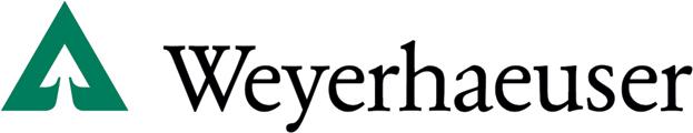 Weyerhaeuser