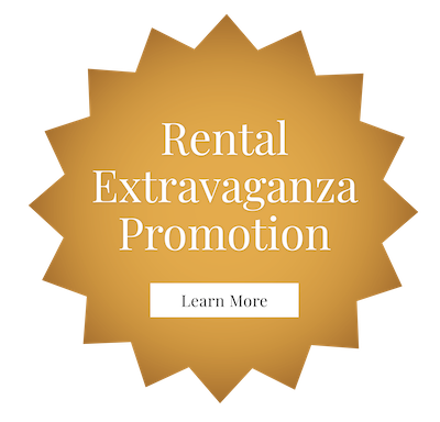 Rental Extravaganza - Learn More