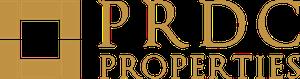 PRDC Properties
