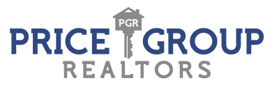 Price Group Realtors