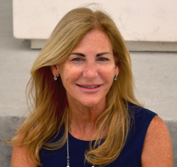 Photo of Nanette Counselman