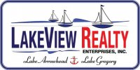 LakeView Realty Enterprises, Inc