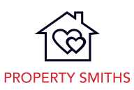 PROPERTY SMITHS