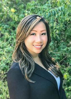 Photo of Kathy Nguyen