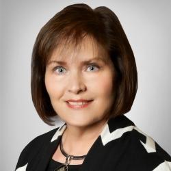 Photo of Bobbi Terry