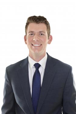 Photo of Grant McIntyre