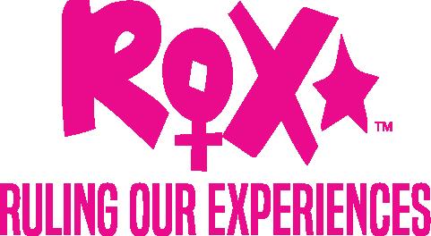 ROX Logo - RGB