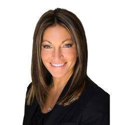 Photo of Karla Ballenger