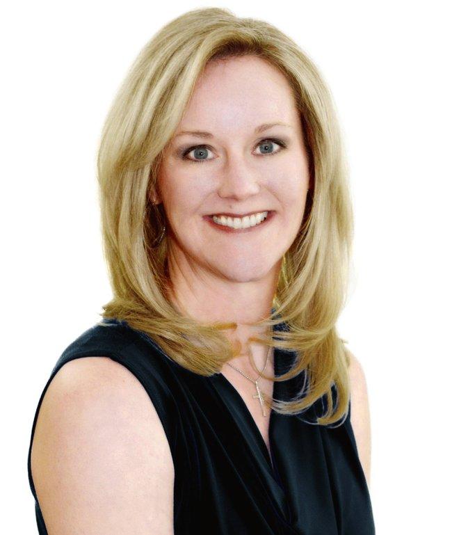 Photo of Davonne Powley,