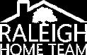 Raleigh Home Team
