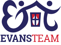 Evans Team                                              Real Estate Pros