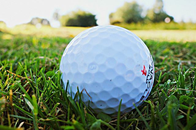 Dunes West features an Arthur Hills-designed golf course