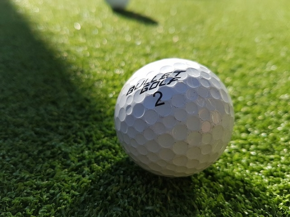 RiverTowne features Charleston's only Arnold Palmer golf course