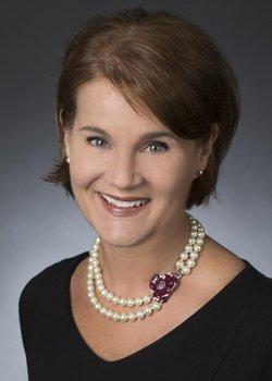 Photo of Sue Coccola