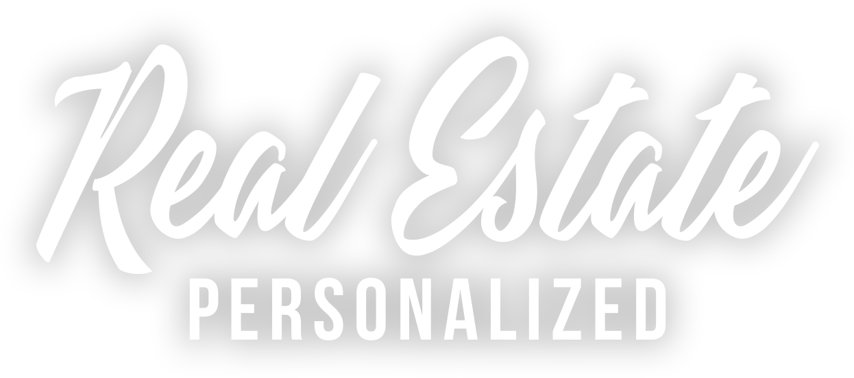 Real Estate Personalized