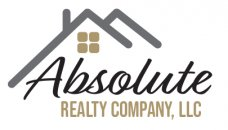 Absolute Realty Company, LLC