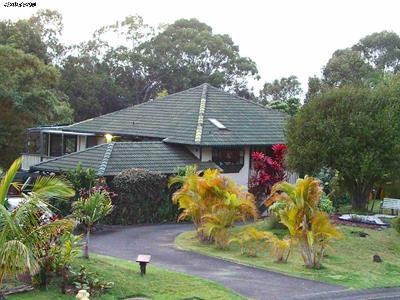 350 Kaupea Street in Maui Uplands