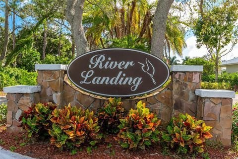 River Landing Palm City