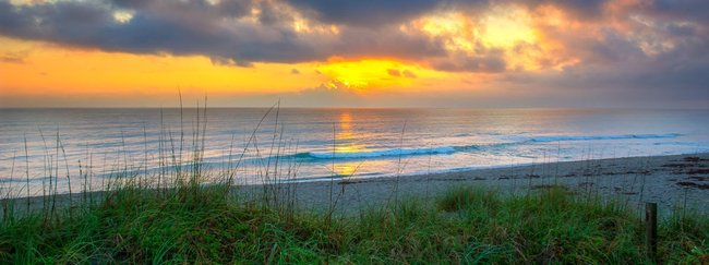 Pilot's Cove Hobe Sound