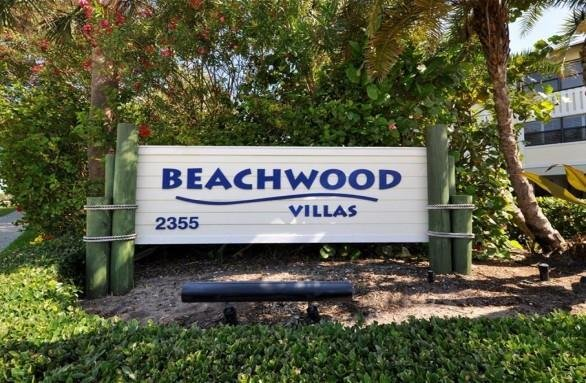 Beachwood Villas