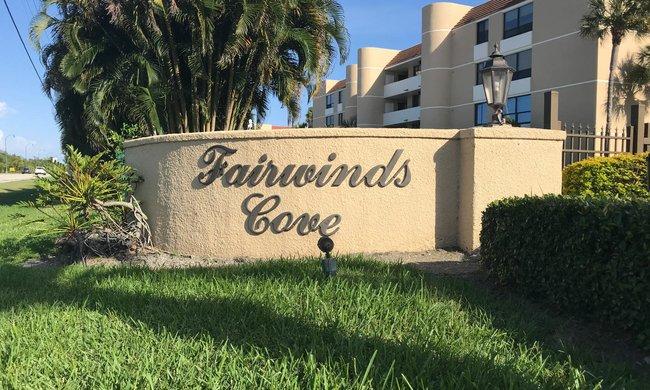 Fairwinds Cove