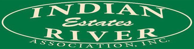 Indian River Estates
