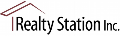 Realty Station Inc