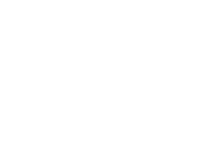 Real Estate By Design