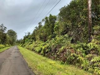 4 Acre opportunity in Fern Acres subdivision $62,000