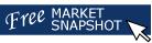 Free Market Snapshot
